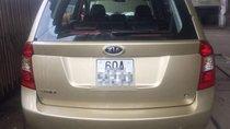 Bán ô tô Kia Carens đời 2014 đã đi 75000 km, 385 triệu