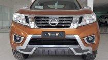 Cần bán xe Nissan Navara Premium R (EL) đời 2018, giá chỉ 669 triệu