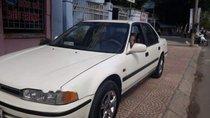 Bán Honda Accord năm 1991, màu trắng, xe nhập xe gia đình