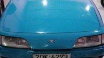 Cần bán gấp Daewoo Espero năm 1997, màu xanh lam, xe nhập