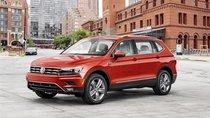 Khám phá ý nghĩa tên gọi của các mẫu xe Volkswagen