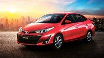 Dự đoán những mẫu xe đứng đầu 7 phân khúc năm 2018 tại Việt Nam