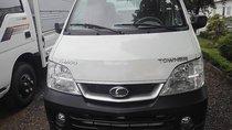 Cần bán xe Thaco TOWNER 2018, màu trắng