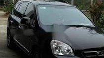 Bán Kia Carens SX 2.0AT năm 2010, xe gia đình, 7 chỗ