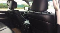 Bán Toyota Land Cruiser sản xuất năm 2014, màu đen