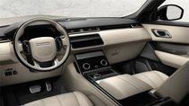 9 mẫu xe có nội thất đẹp nhất 2018: Vắng bóng Rolls-Royce và Bentley