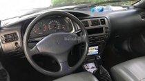 Bán Toyota Corolla năm sản xuất 1995, màu xám