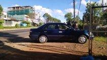 Cần bán gấp Toyota Corolla đời 1999, giá 139tr