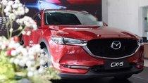 Bán Mazda CX 5 2.0 năm sản xuất 2018, giá cạnh tranh