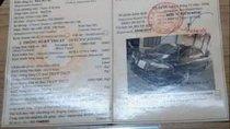 Cần bán xe Mazda 626 2002 đang sử dụng rất tốt, lợi xăng đường dài 7,5L