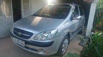 Cần bán Hyundai Getz đời 2010, xe nhập số sàn, giá chỉ 240 triệu