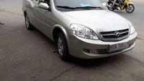 Bán xe Lifan 520 sản xuất năm 2007, màu bạc, giá tốt