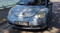 Bán xe Volkswagen New Beetle năm 2007, nhập khẩu, chính chủ