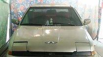 Bán Acura Intergra 1.6 sản xuất năm 1987, nhập khẩu nguyên chiếc