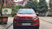Bán xe Ford EcoSport Titanium 1.5L AT sản xuất 2015