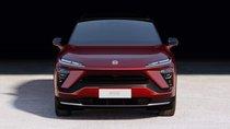 SUV điện Trung Quốc Nio ES6 chính thức ra mắt, giá từ 1,2 tỷ đồng