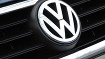 Volkswagen vẫn sản xuất ô tô động cơ đốt trong cho tới năm 2040