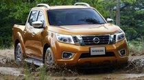 Phản hồi của Nissan Việt Nam sau thông tin liên doanh ngừng nhập khẩu