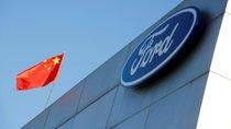 Chính thức: Trung Quốc sẽ giảm thuế xe ô tô nhập khẩu từ Mỹ vào đầu năm 2019