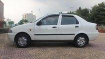 Bán ô tô Fiat Siena ED đời 2003, màu trắng