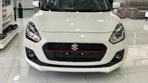Bán Suzuki Swift 1.2 CVT All New, nhập khẩu từ Thái Lan