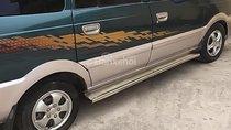 Cần bán Toyota Zace GL đời 2004, màu xanh lam, giá chỉ 185 triệu