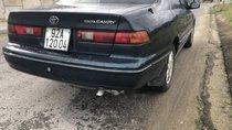 Chính chủ bán Toyota Camry năm 1998