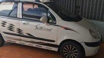 Cần bán xe Daewoo Matiz SE 2004, màu trắng, nhập khẩu