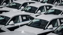 Doanh số xe hơi Châu Âu giảm 8% và vẫn chưa có dấu hiệu hồi phục