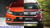 Honda thêm nhiều chiến binh, chực chờ bùng nổ tại Việt Nam năm 2019
