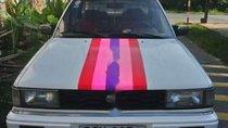 Cần bán xe Nissan Bluebird năm sản xuất 1988, nhập khẩu nguyên chiếc giá cạnh tranh