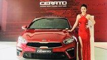 Bán Kia Cerato model 2019 All New đầy đủ màu đủ phiên bản giao xe nhanh chóng nhiều ưu đãi - LH 0939589839 Đức