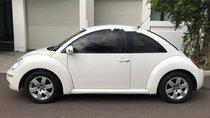 Bán xe Volkswagen New Beetle 1.6AT tại Bình Định