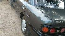 Bán Mazda 3 đời 1996, xe nhập, giá 59tr