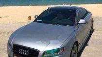 Bán Audi A5 2010 3.2L full tất cả các option của S5