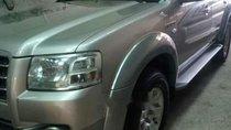 Tôi cần bán xe Ford Everest 2009, xe nhà mua mới