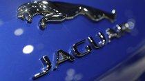 Jaguar Land Rover lên kế hoạch cắt giảm 5.000 việc làm