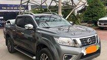 Bán Nissan Navara 2.5 VL AT 4WD 2015, xe đẹp nguyên zin