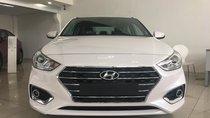Bán Hyundai Accent 2018, giao ngay, sẵn đủ màu, hỗ trợ ngân hàng 85% với lãi suất thấp nhất với nhiều quà tậng khác