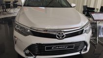 Bán xe Toyota 2.5Q sản xuất 2018, màu trắng- Giá giảm kịch sàn, lh 0902959586
