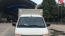 Hải Dương bán xe tải Kenbo 990kg thùng kín, giá tốt