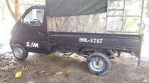 Bán SYM T880 năm 2010, màu xám, giá chỉ 67 triệu