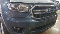 Ford Ranger XLT 2019 hoàn toàn mới, đủ màu giao xe toàn quốc, giá sỉ liên hệ phòng dự án Phú Mỹ Ford