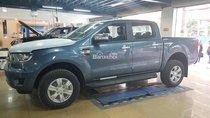 Ford Ranger XLT 2019 hoàn toàn mới, đủ màu giao xe toàn quốc, giá cả cạnh tranh. LH 0974286009