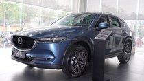 [Mazda Bình Triệu] Mazda CX-5 2019, LH 0941322979 giảm ngay 25 triệu