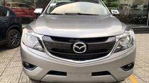 Mazda BT 50 2.2 ATH 2019 full option [giảm 25 triệu] gọi ngay 0941322979 Mazda Bình Triệu