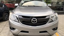 Mazda BT 50 2.2 ATH 2019 Full Option [giảm 30 triệu] gọi ngay 0941322979