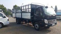Giá xe thaco ollin720.E4 tải trọng 7 tấn trường hải LH: 098.253.6148