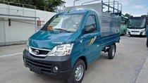 Bán xe tải nhỏ 7 tạ Thaco Towner 990, giá rẻ nhất, hỗ trợ trả góp 85% giá trị xe