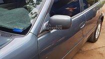 Cần bán Toyota Corolla 1999, màu xám giá cạnh tranh